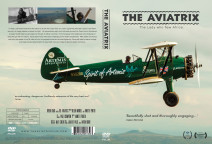 The-Aviatrix-DVD-Cover-Final